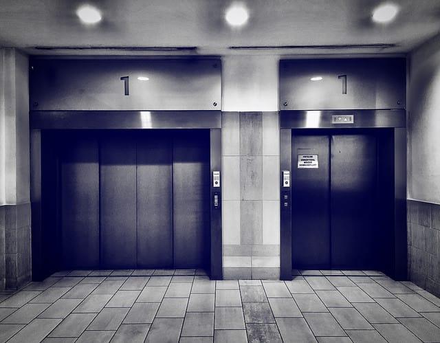 מדריך להוספת מעלית